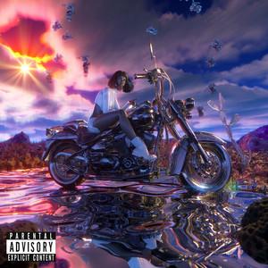 24k cover art