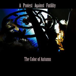The Color of Autumn album