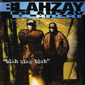 Blahzay Blahzay – danger (Acapella)