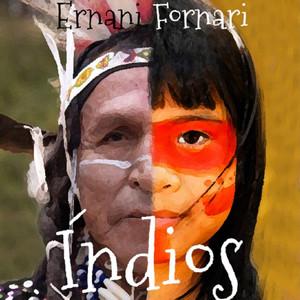 Índios album