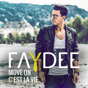 Move On (C`est la vie)