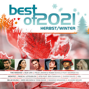 Best Of 2021 - Herbst/Winter
