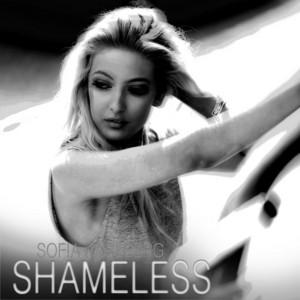 Shameless - Single