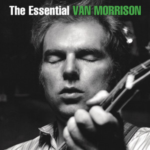 Tupelo Honey by Van Morrison