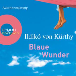Blaue Wunder (Gekürzte Fassung) Audiobook