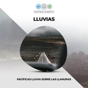 Clima Mañanero