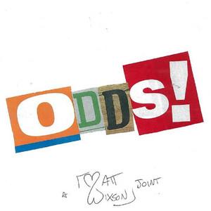 Odds! album