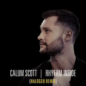 Rhythm Inside (Halogen Remix)
