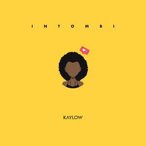Intombi