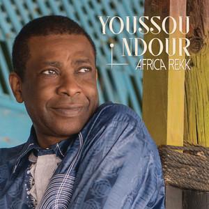 Oumar Foutiyou Tall