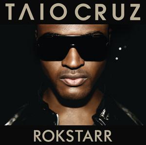 Rokstarr (Spanish Version)