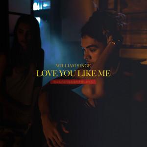 Love You Like Me