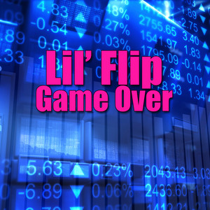 Game Over (Re-Recorded / Remastered)