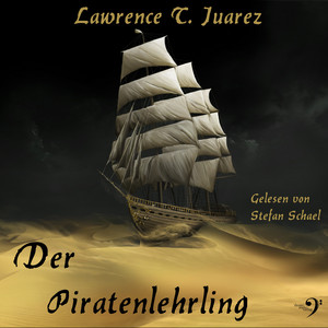 Der Piratenlehrling Audiobook