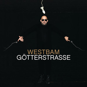 Götterstrasse (Deluxe Edition)
