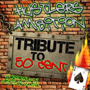 50 Cent – Magic Stick (Studio Acapella)