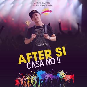 After Si Casa No