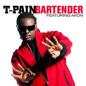 Bartender featuring Akon