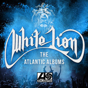 The Atlantic Albums