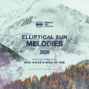 Elliptical Sun Melodies 2020