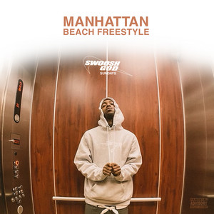 Manhattan Beach Freestyle