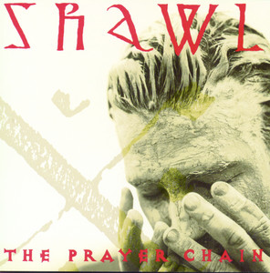 The Prayer Chain