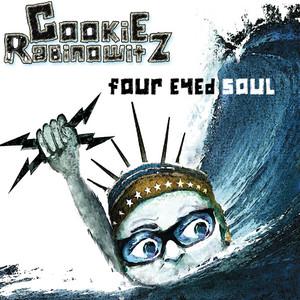 Four Eyed Soul album