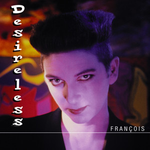 François - Desireless