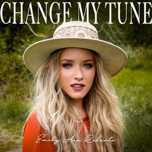 Change My Tune