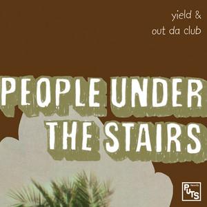 Yield / Out Da Club