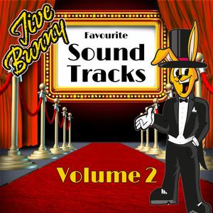 Jive Bunny's Favourite Movie SoundTracks, Vol. 2 album