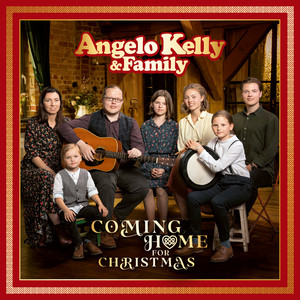 Jingle Bells by Angelo Kelly & Family