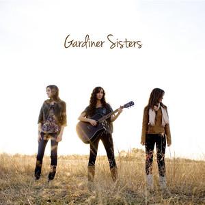 Gardiner Sisters - EP