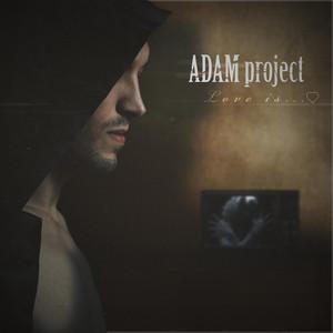 Love Is... album