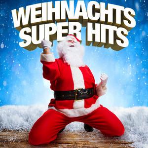 Weihnachts Super Hits