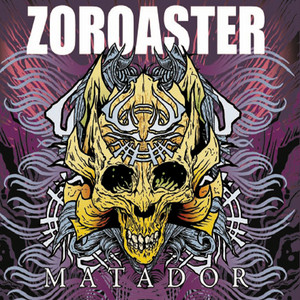 Old World by Zoroaster