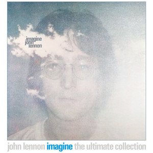 Imagine - Ultimate Mix