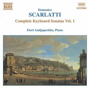 Keyboard Sonata in B-Flat Major, K.544/L.497/P.548: Cantabile