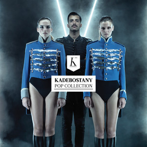 Pop Collection - Kadebostany
