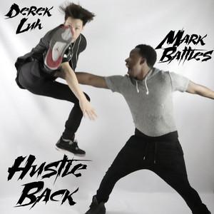 Hustle Back