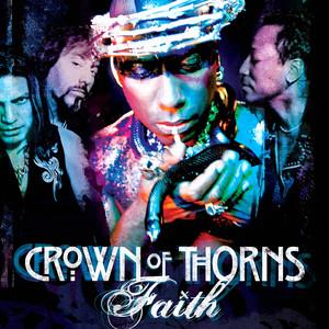 Crown of Thorns – Rock Ready (Studio Acapella)