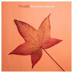 Vivaldi: Autumn Leaves
