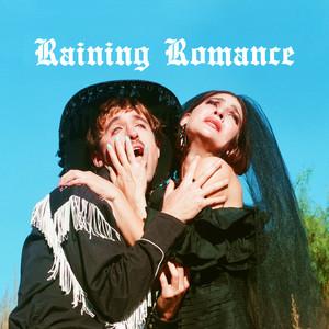 Raining Romance