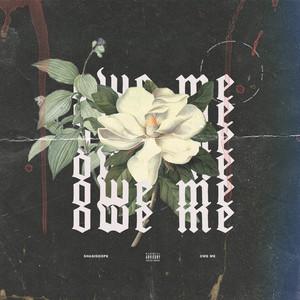 Owe Me