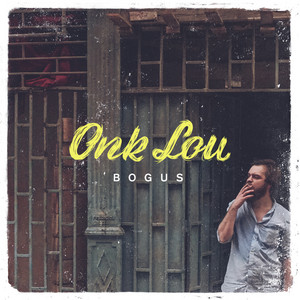 That's Life by Onk Lou