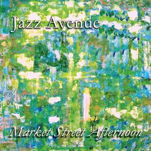 The Far Side by Jazz Avenue
