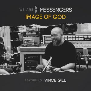 Image Of God cover art