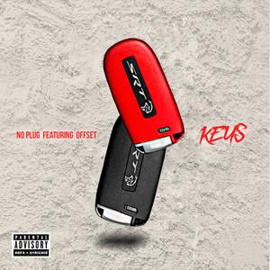 Keys (feat. Offset)