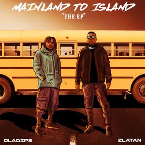 Mainland To Island