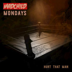 Hurt That Man